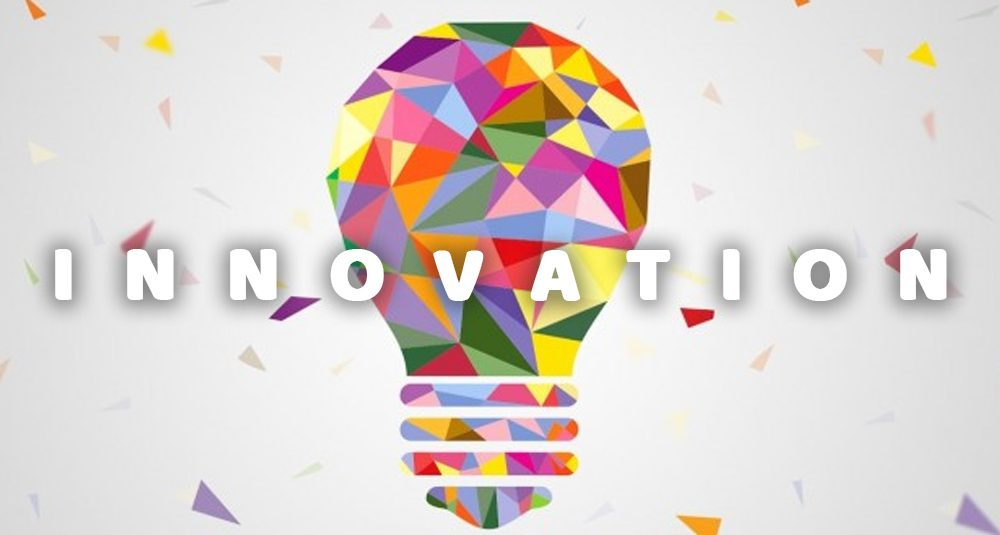 Doblin's 10 Types of Innovation – Profit Model