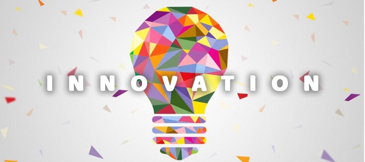 Doblin's 10 Types of Innovation – Profit Model